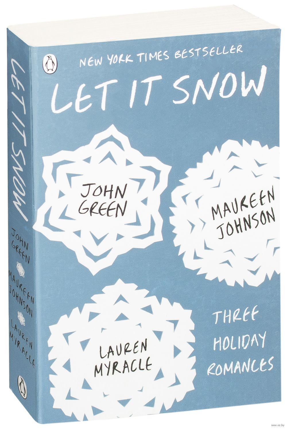 let it snow questions The weather outside is delightful, as long as you let it go let it snow let snow let snow ⌂home existing questions more tell us some more.