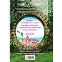 Большая книга любви и мудрости — фото, картинка — 16
