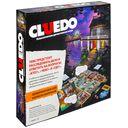 Cluedo (2-е издание) — фото, картинка — 3