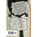 Дневник дебильного кота 2. Банда Эдгара — фото, картинка — 16