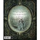 Иллюстрированная классика. Лучшие романы и басни (Комплект из 4-х книг) — фото, картинка — 1