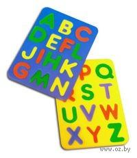 """Развивающая игрушка """"Английский алфавит"""""""