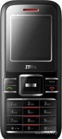 ZTE A316G