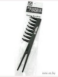 Гребень для волос 6215