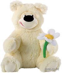 """Мягкая игрушка """"Медведь Феликс"""" (37 см)"""