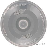 Крышка для микроволновой печи (27х9 см)