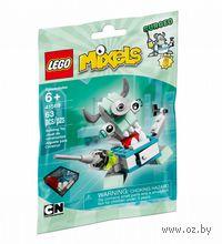 """LEGO Mixels """"Сургео"""""""