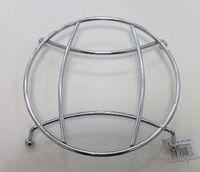 Подставка под горячее металлическая (20 см, арт. XX1428)