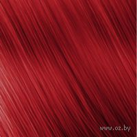 "Стойкая крем-краска для волос Nouvelle Hair Color ""Рубин  6.620R"" (100 мл)"