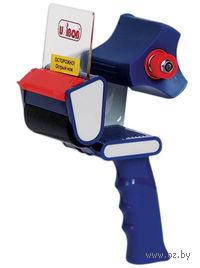 Диспенсер для упаковочной ленты (75 мм)