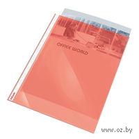 Папка-карман (файл)