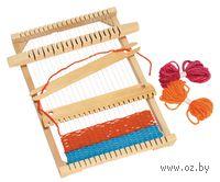 Набор для плетения