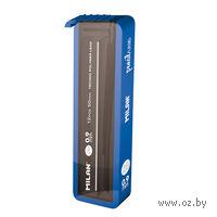 Грифели для автоматических карандашей (0,7 мм, HB)