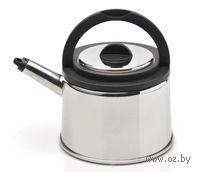 Чайник со свистком (2 л)