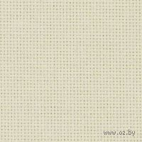 Канва без рисунка Stern-Aida (арт. 3706/770)