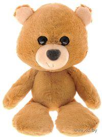 """Мягкая игрушка """"Мишка Барри"""" (37 см)"""