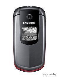 Samsung GT-E2210