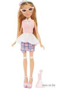 "Кукла ""Project Mc2. Адриенна"""