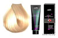 """Краска для волос """"Бежевый очень светлый блонд"""" ( 9.13)"""