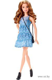 """Кукла """"Барби. Гламурная вечеринка"""" (арт. CLN67)"""