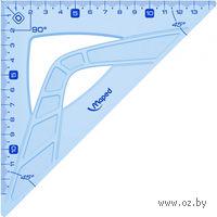 "Треугольник ""Geometric"" (21 см.; 45 )"