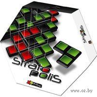 Стратополис