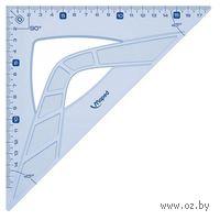"Треугольник ""Geometric"" (26 см.; 45 )"
