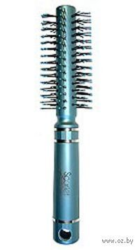 Расческа для волос 9152