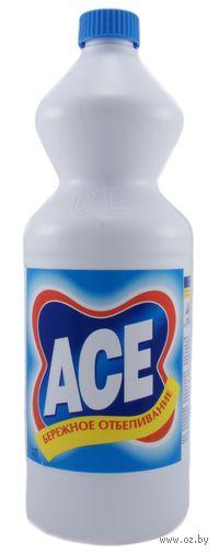 Жидкий отбелеватель ACE