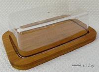 Набор кухонных принадлежностей для сыра (2 предмета, 20*13*6,5 см, арт. 4610006)