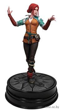 Фигурка Witcher 3: Wild Hunt. Triss Merigold (20 см)