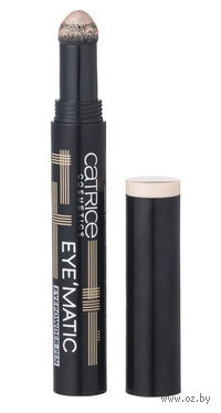 """Тени-карандаш для век """"Eye Matic"""" (тон 040; 0,4 г)"""