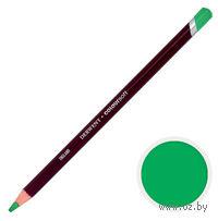 Карандаш цветной Coloursoft C420 (зеленый)