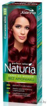 "Краска для волос ""Красное вино"" ( 132)"