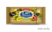 """Мыло """"Оливковое"""" (75 г)"""