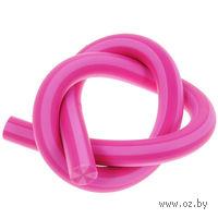 Ластик гнущийся (розовый)