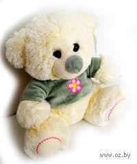 "Мягкая игрушка ""Медвежонок"" (арт. 511H)"