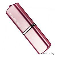 USB Flash Drive 8Gb Silicon Power Luxmini 720 (Peach)