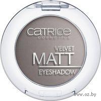 "Тени для век ""Velvet Matt"" (тон 050; 3,3 г)"