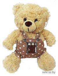 """Мягкая игрушка """"Медвежонок"""" (арт. 528HA)"""