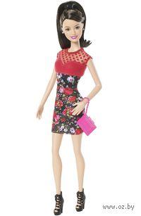 """Кукла """"Барби. Гламурная вечеринка"""" (арт. CFG15)"""