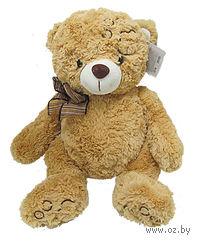 "Мягкая игрушка ""Медвежонок"" (арт. 521H)"