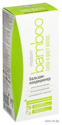"""Бальзам-кондиционер """"Сила и рост волос"""" (300 мл)"""