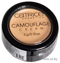 "Консилер ""Camouflage"" (тон 010; 3 г)"