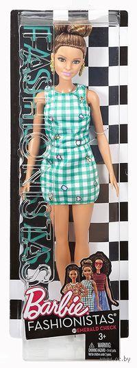 """Кукла """"Барби. Игра с модой"""" (арт. DVX72)"""