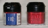 Paint Pots: Scab Red Paint Pots 12ml (������� � �������)