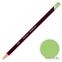 Карандаш цветной Coloursoft C440 (зеленый светлый)
