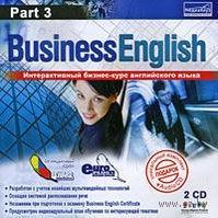 24/7 Business English. Часть 3