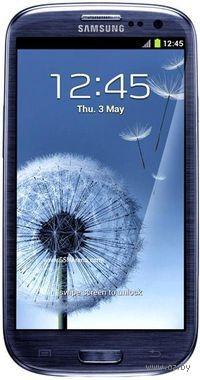 Samsung GT- i9300 Galaxy S III (16 Gb)