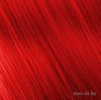 """Стойкая крем-краска для волос Nouvelle """"Усилитель красное дерево  065"""" (100 мл)"""